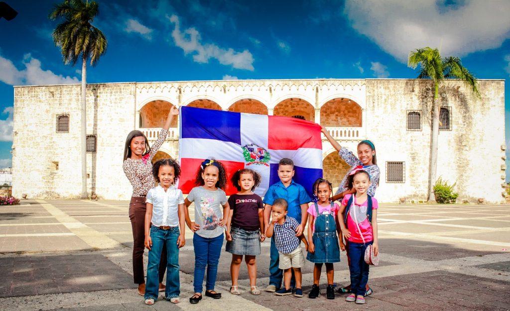 Отдых в Доминиканской республике